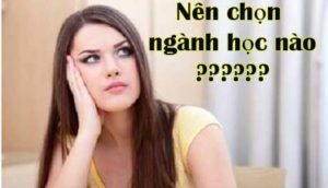 nganh-hoc-hot-nhat-hien-nay1