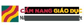 Website cung cấp kiến thức kỹ năng mềm, kỹ năng sống cho người Việt Nam