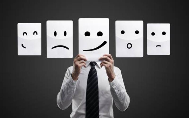 Kỹ năng kiểm soát cảm xúc bằng trí tuệ