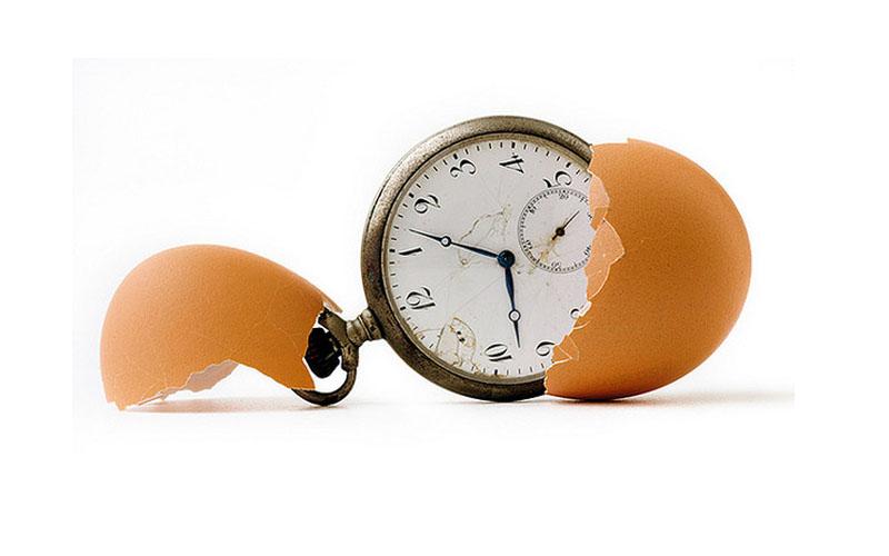 Kỹ năng thuyết phục: chọn thời điểm thuyết phục thích hợp