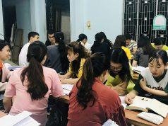 Hanhsensei (hanhsensei.edu.vn) - mang nền văn hóa Nhật đến với con người Việt
