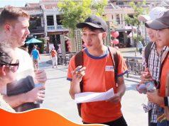 Khóa học tiếng Anh cho người mất gốc tại Đà Nẵng sử dụng phương pháp Power English