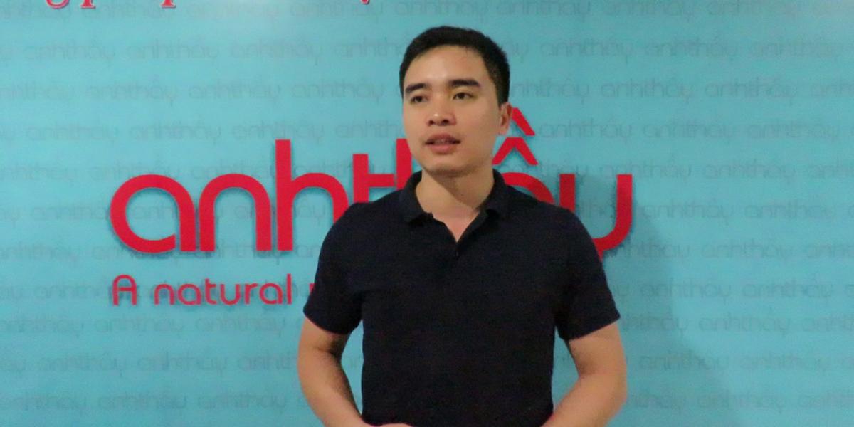 Khóa học tiếng Anh cho người mấy gốc tại Hà Nội sử dụng phương pháp toán học trong đào tạo