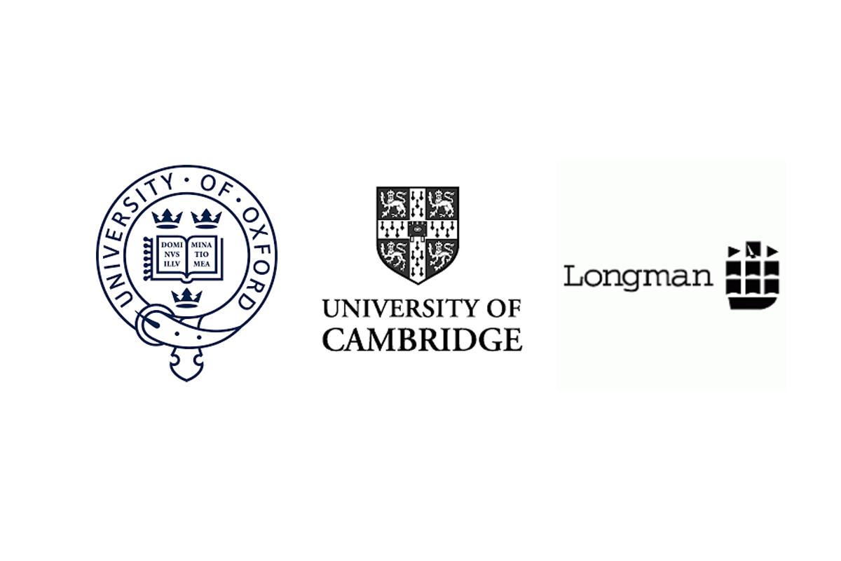 Giáo trình tiếng anh chuẩn quốc tế từ các trường đại học hàng đầu thế giới