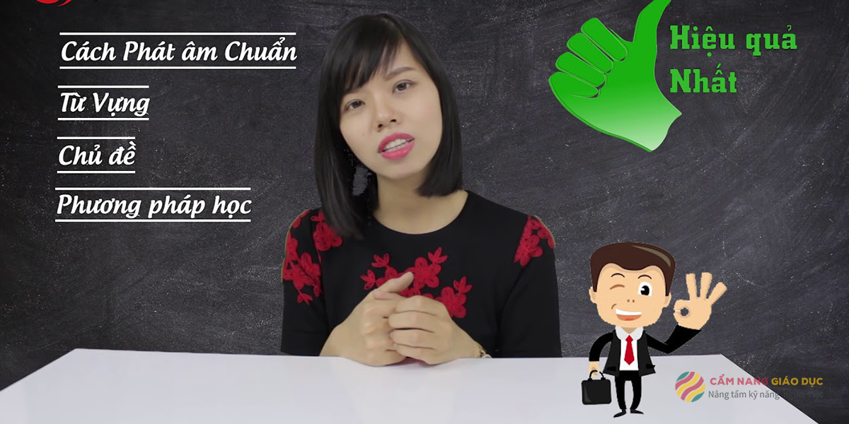 Học tiếng Trung online trên mạng 1 học viên/1 lớp tại Chinese