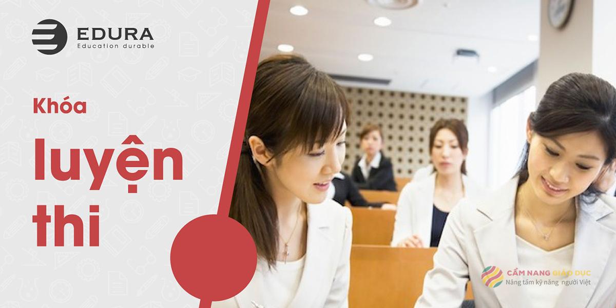 Khóa học tiếng Hàn trực tuyến cam kết học viên đỗ Topik 100% sau 3 tháng
