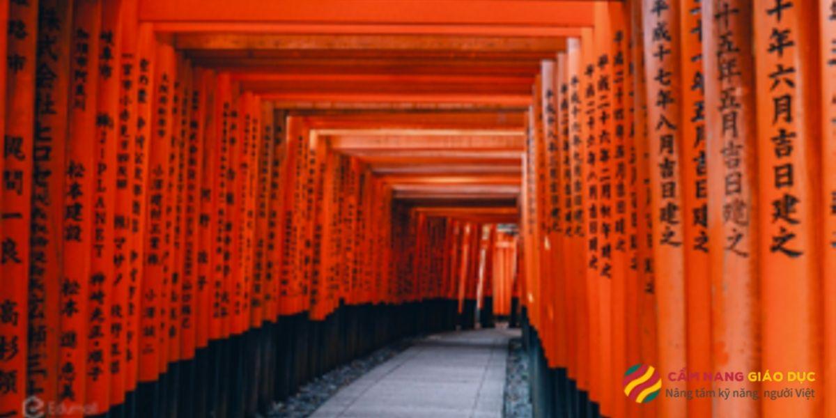 Khóa tiếng Nhật giao tiếp cho người mới bắt đầu - Phù hợp cho những bạn chưa biết gì về tiếng Nhật