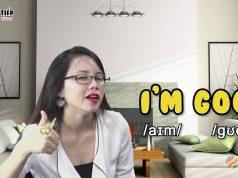 Khóa học tiếng Anh giao tiếp online cho người mất gốc miễn phí của Ms Hoa