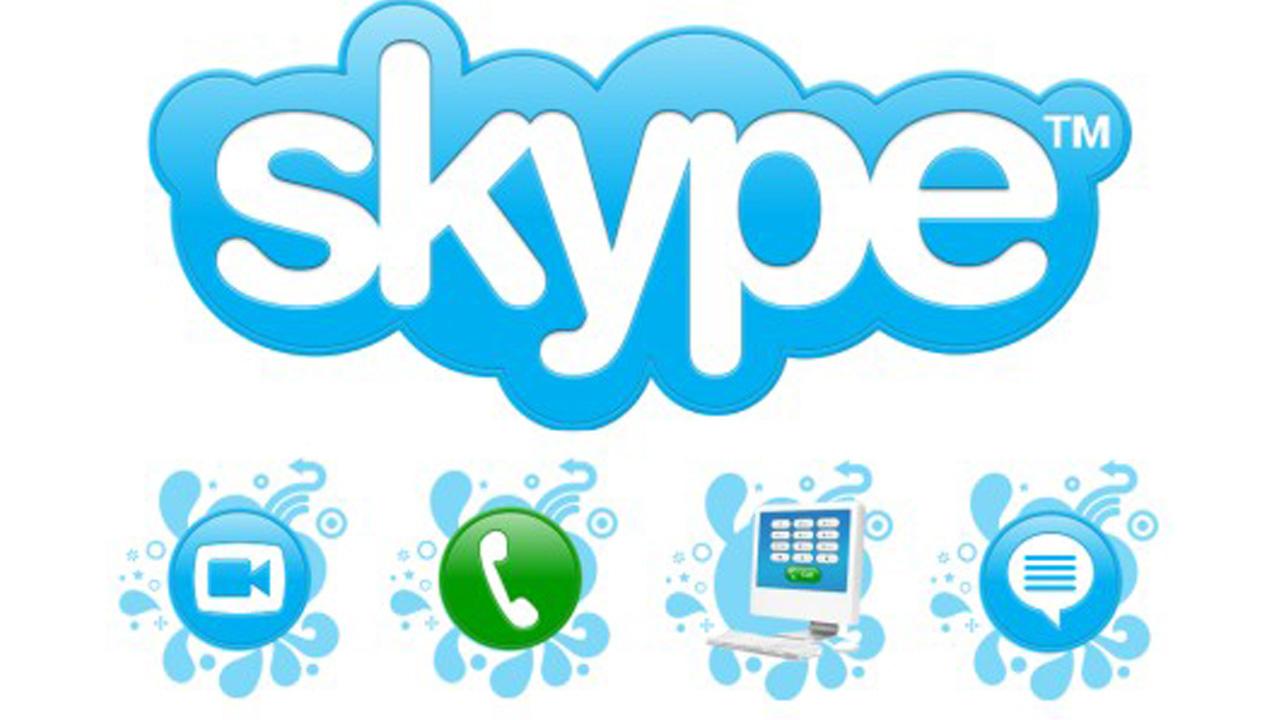 Sử dụng Skype dạy học online đem đến cho bạn nhiều lợi ích