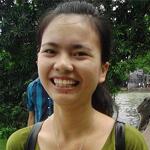 Photo of Lại Huê