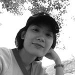 Photo of Trang Thu
