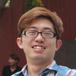 Photo of Nguyễn Quân